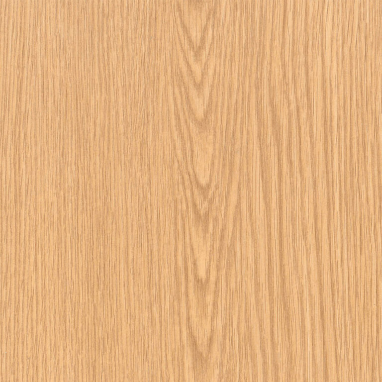 bz907 pine