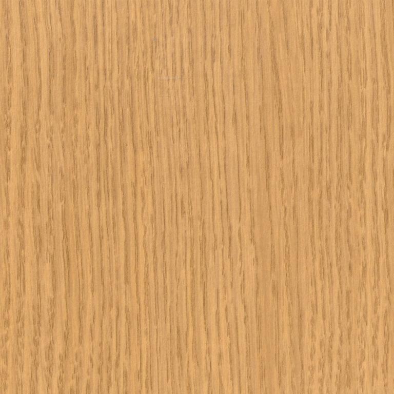 bz910 oak