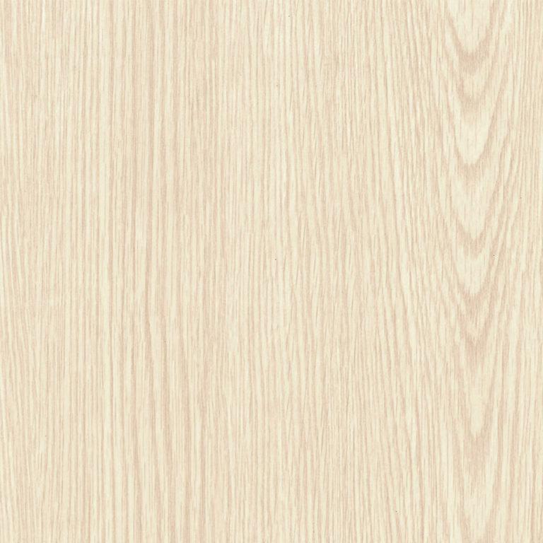 bz912 pine