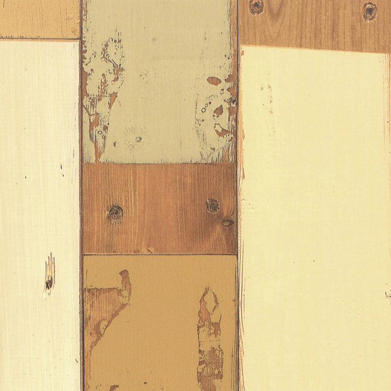 dw406 scrap wood