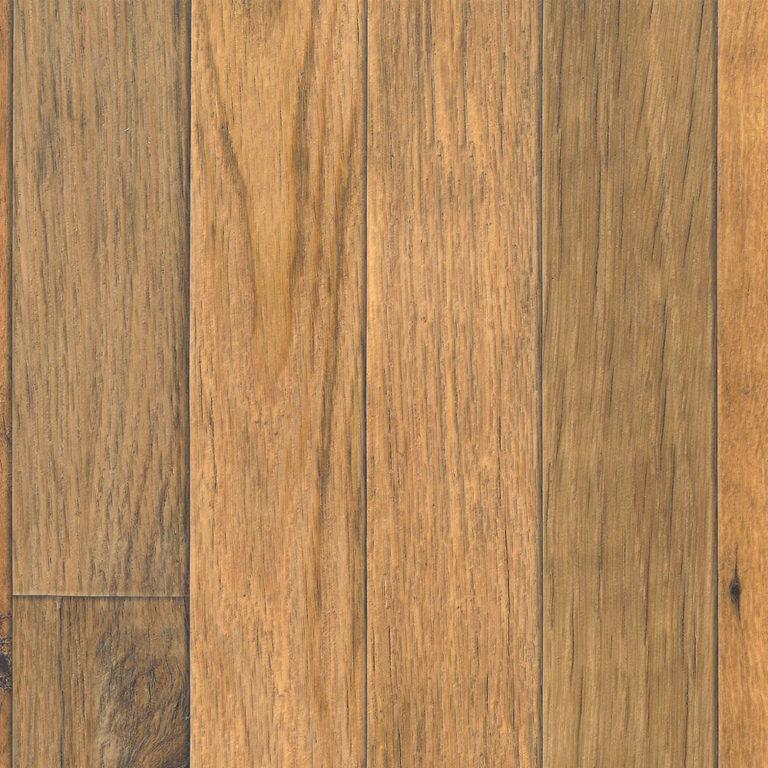 dw710 hardwood pannel