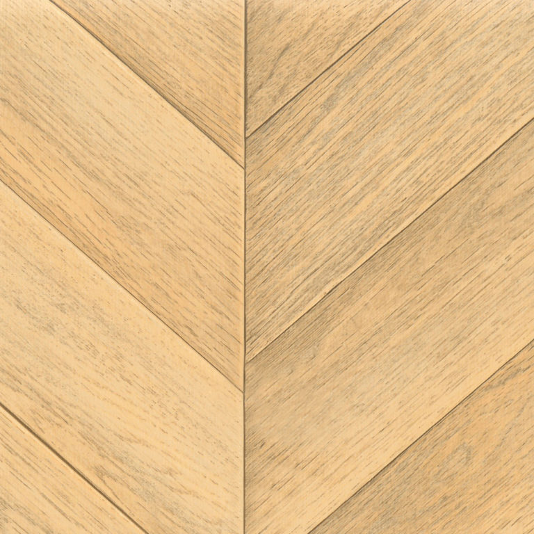 dw715 chevron wood