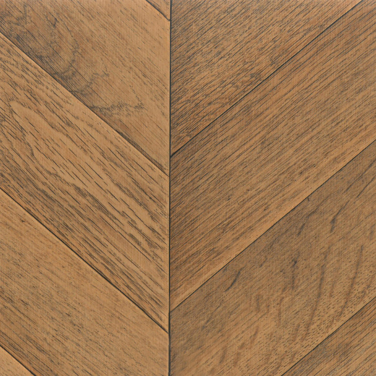 dw716 chevron wood