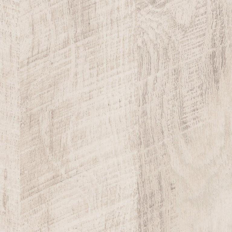 dw801 vintage wood