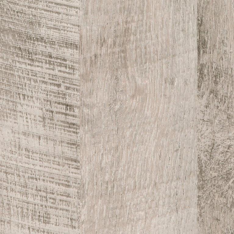 dw802 vintage wood