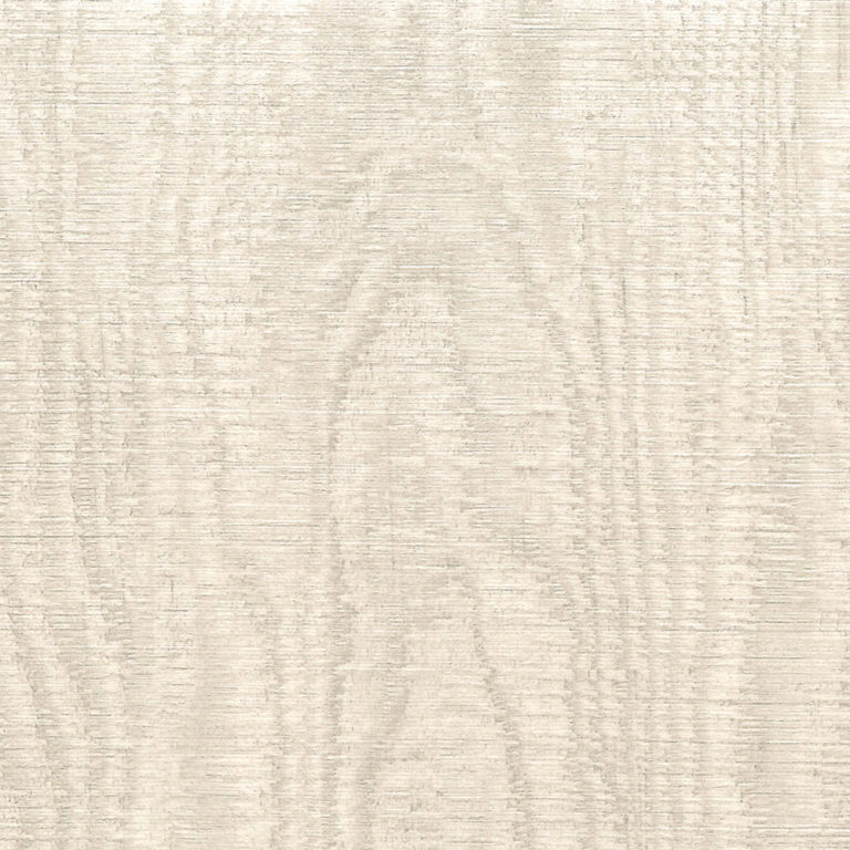 dwp31 pearl wood
