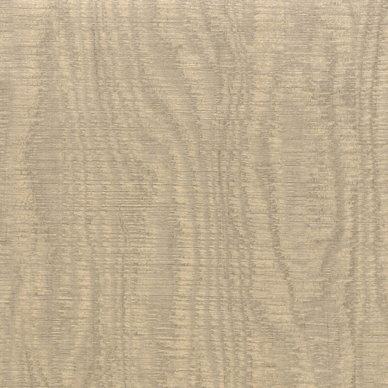 dwp32 pearl wood