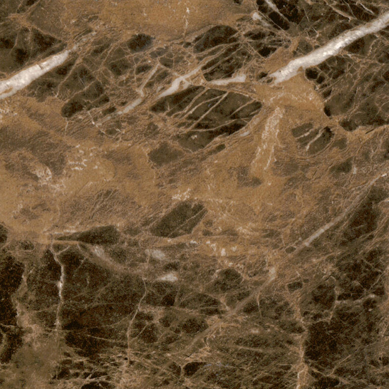 hd101 marble