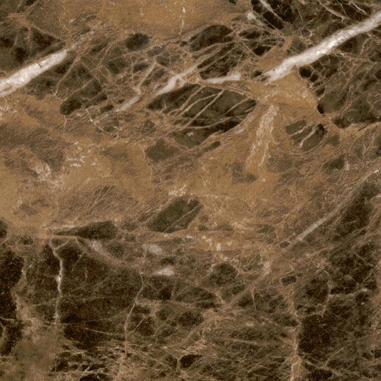 hd101 marble