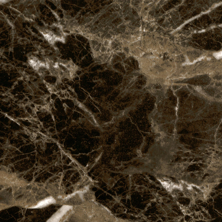 hd102 marble