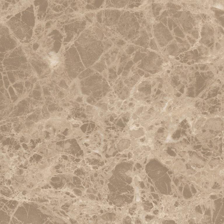hd501 marble