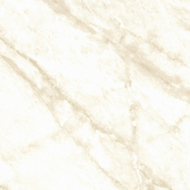hd711 marble
