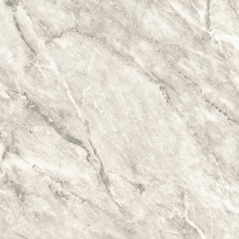 hd712 marble