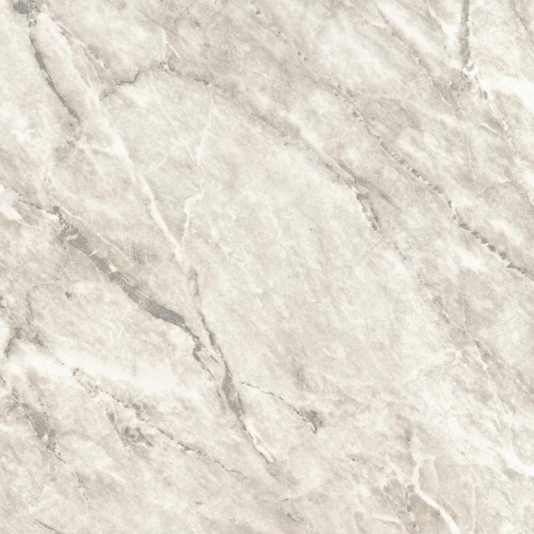hd712 marble