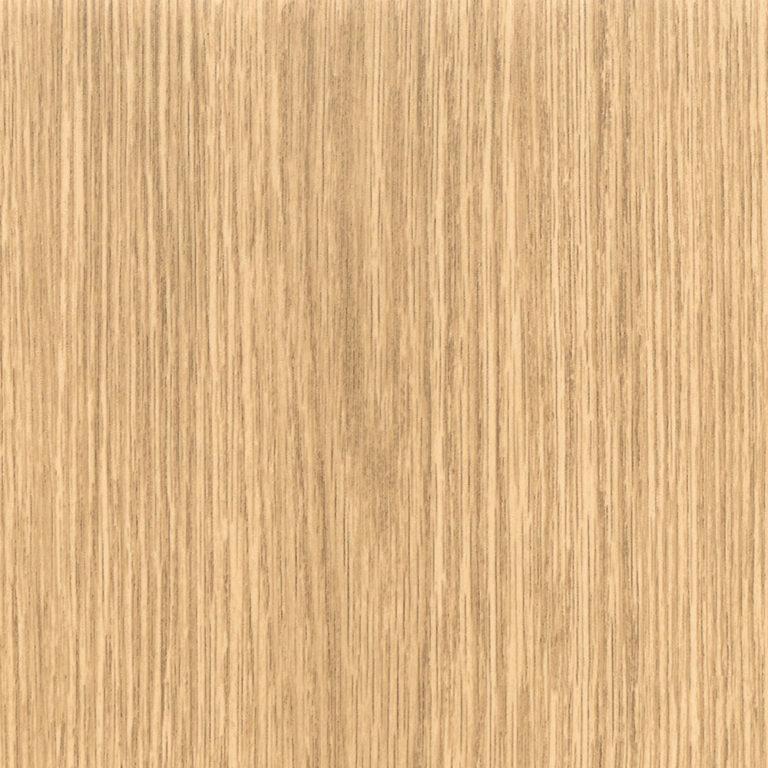 hz003 oak
