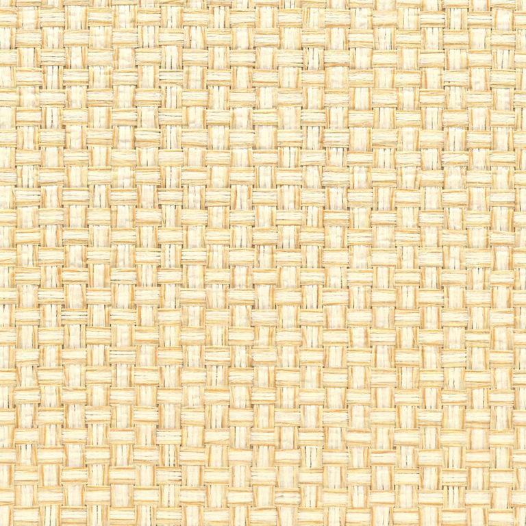js237 paper weave