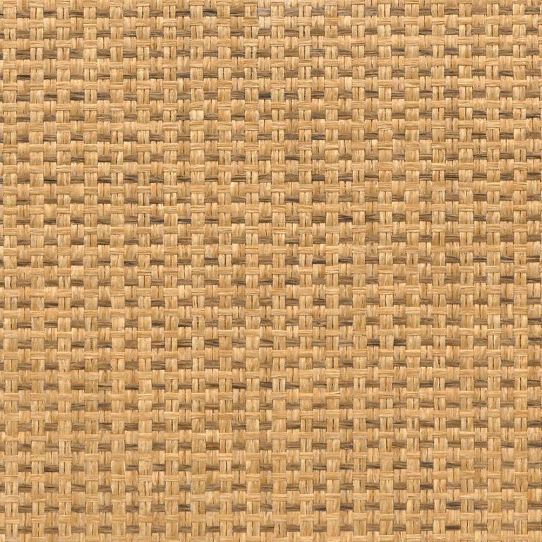 js238 paper weave