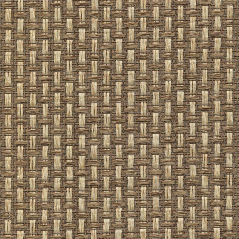 js249 paper weave