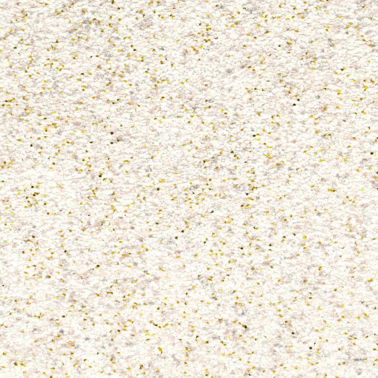 jsb53 vermiculite