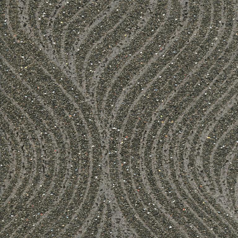 jsb63 vermiculite