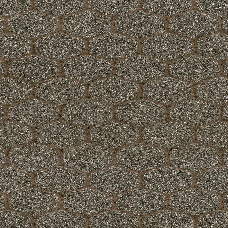 jsb64 vermiculite