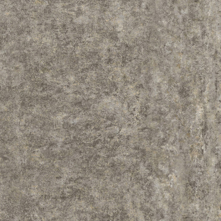 ns407 rustic stone