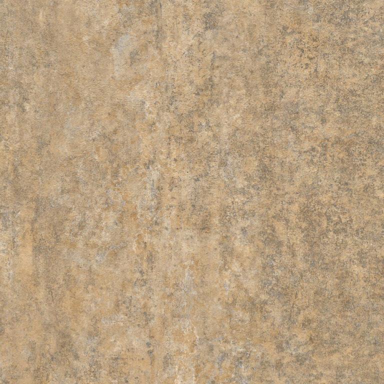 ns408 rustic stone