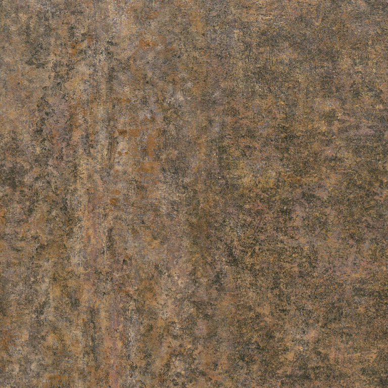 ns409 rustic stone