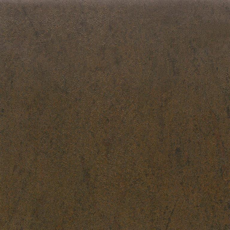 ns430 iron oxide