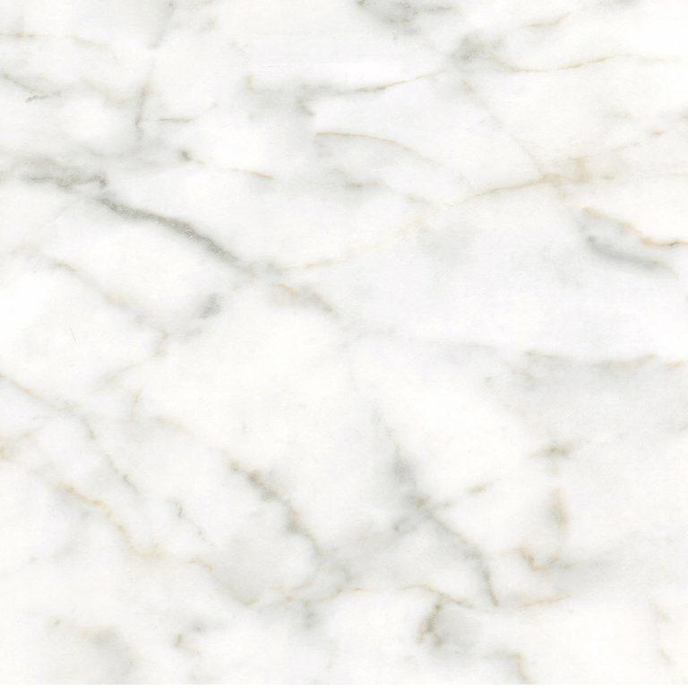 ns801 bianco carrara