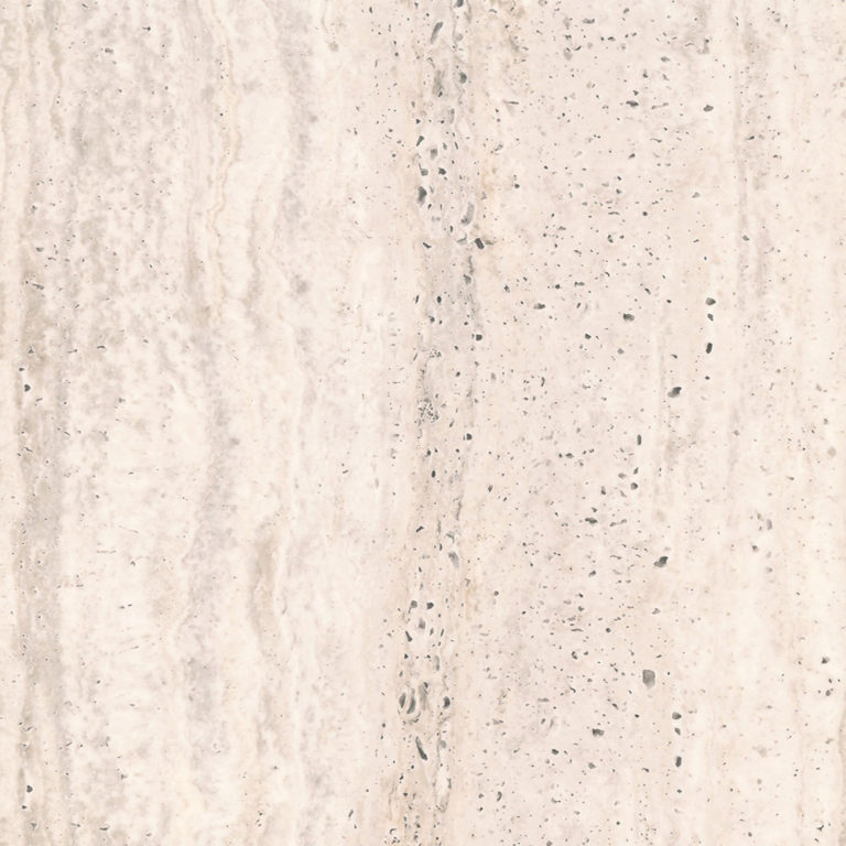 ns806 travertine