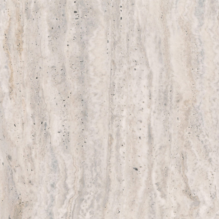 ns807 travertine