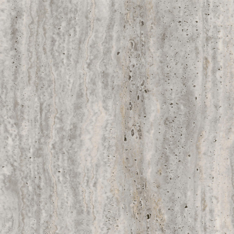 ns808 travertine