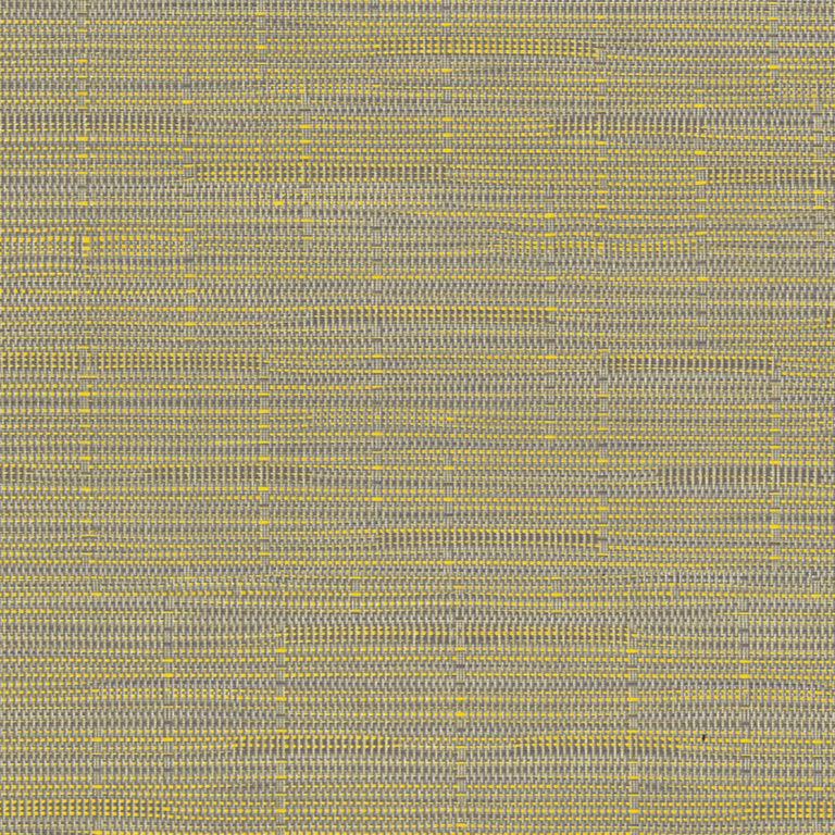nsp01 fabric