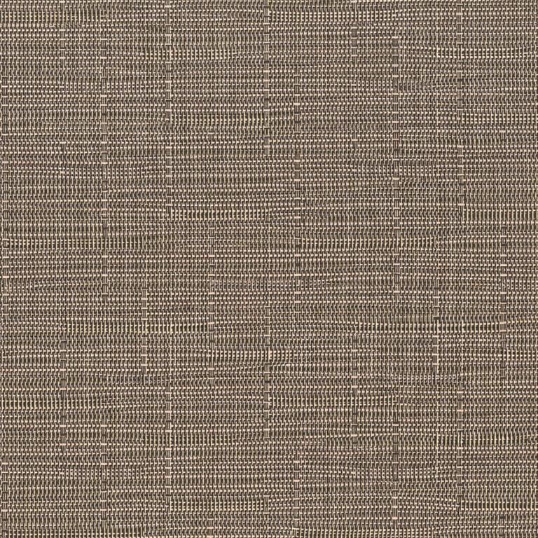 nsp02 fabric