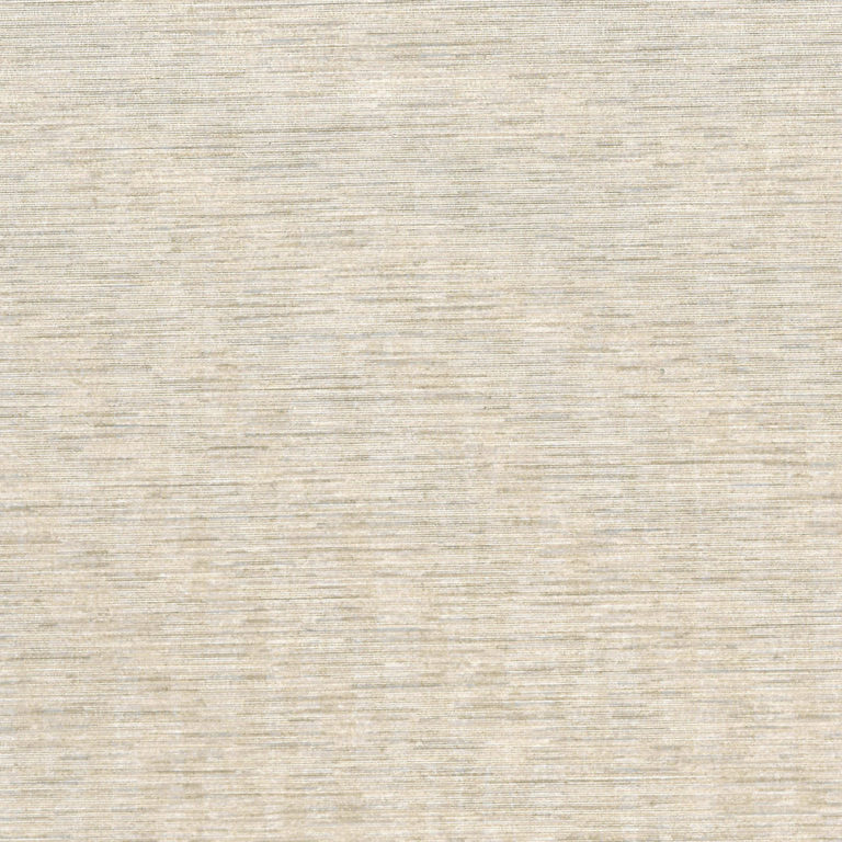 nsp07 fabric