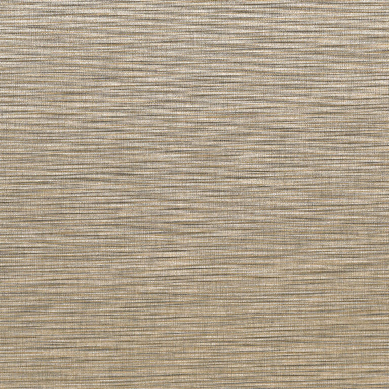 nsp09 fabric