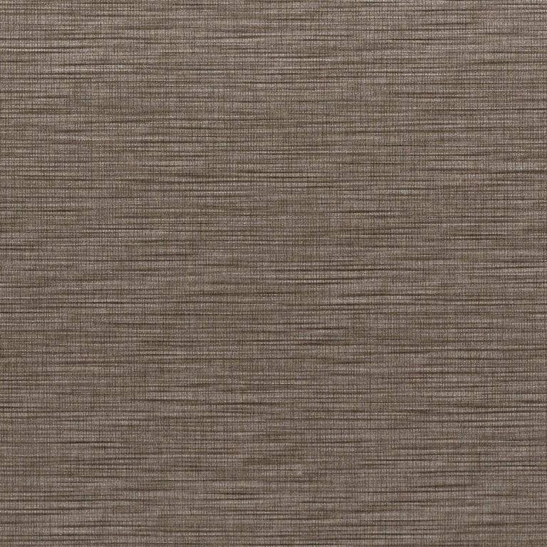 nsp10 fabric