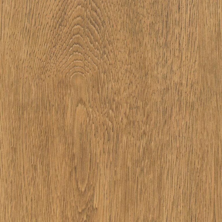 pz008 oak