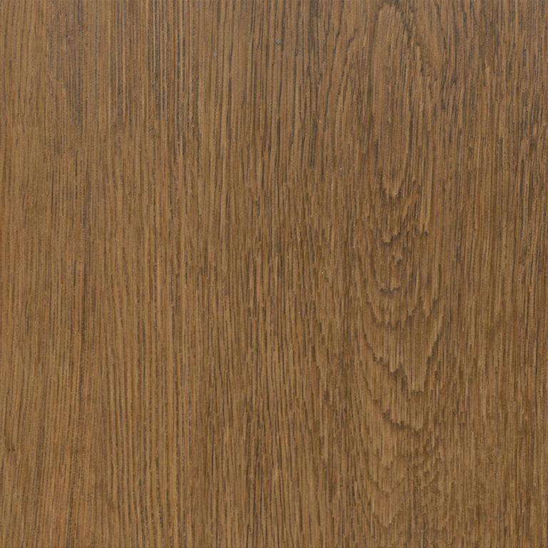 pz009 oak