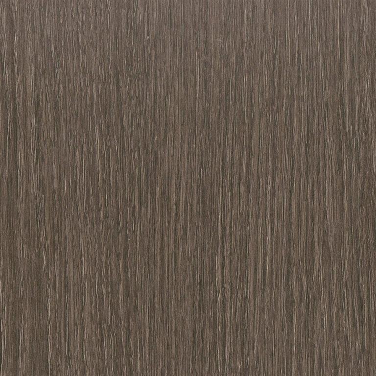pz010 oak