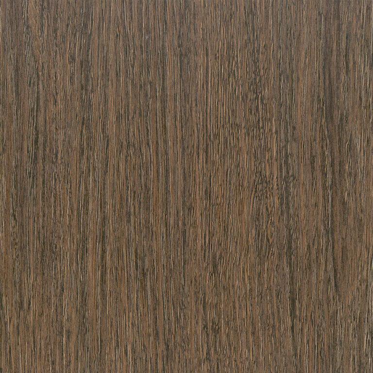 pz011 oak