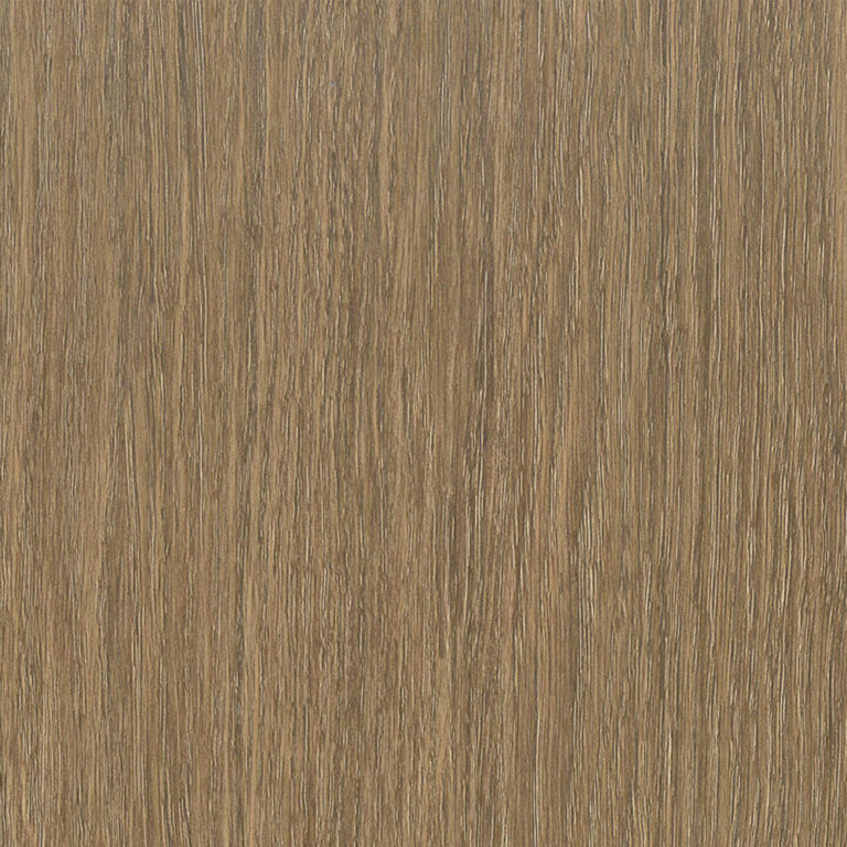 pz017 oak