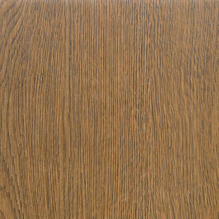 pz019 oak