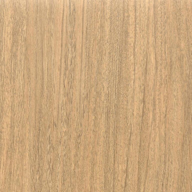 pz021 walnut