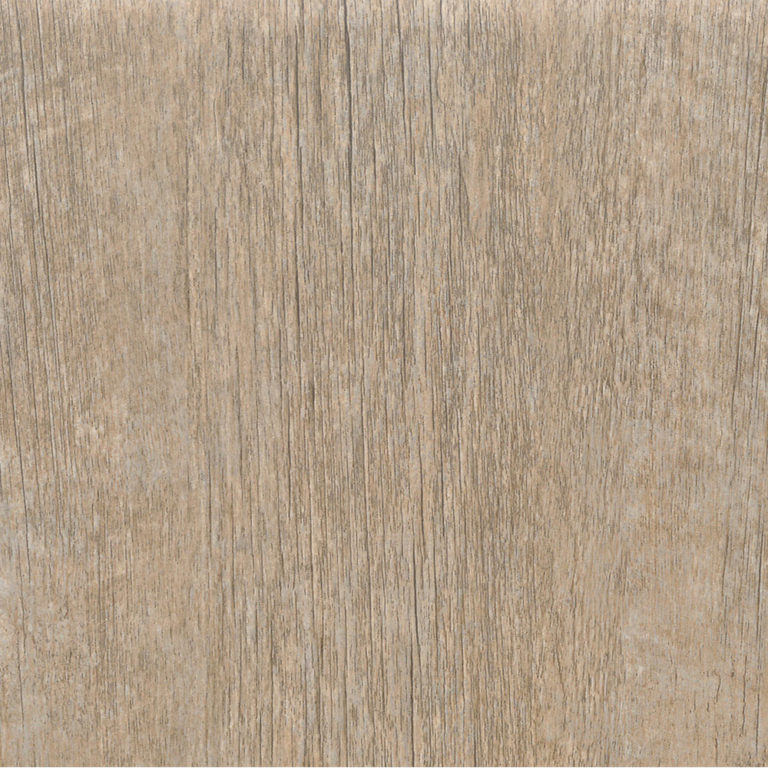 pz101 vintage wood