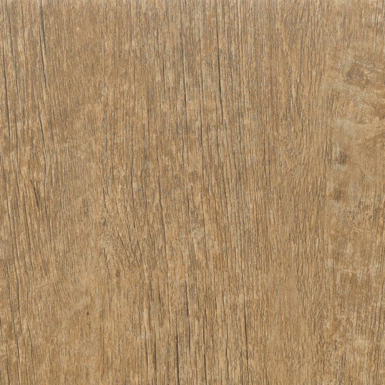 pz102 vintage wood