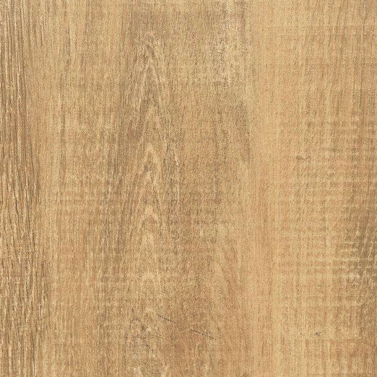 pz806 oak