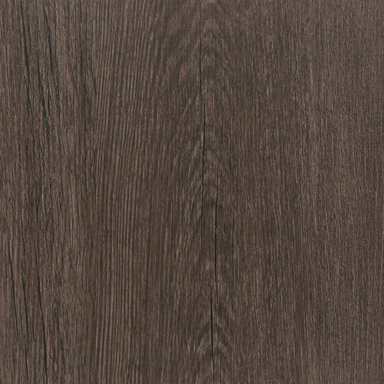 pz902 oak