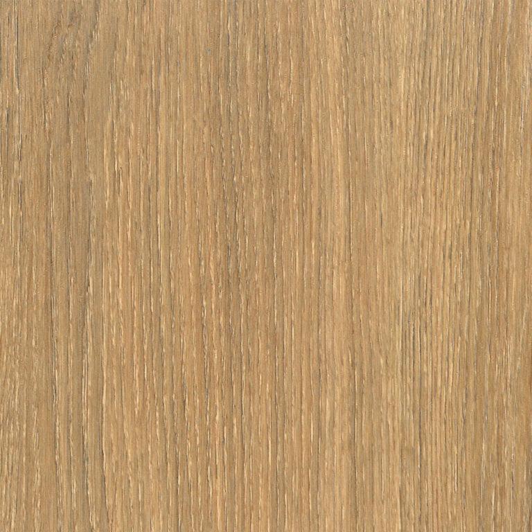 pz904 wash oak